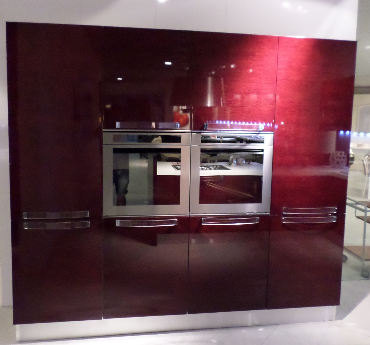 Extra Avant Veneta Cucine.Kerocalor Stufe Stufe A Legna Stufe A Pellet Cucine Salotti