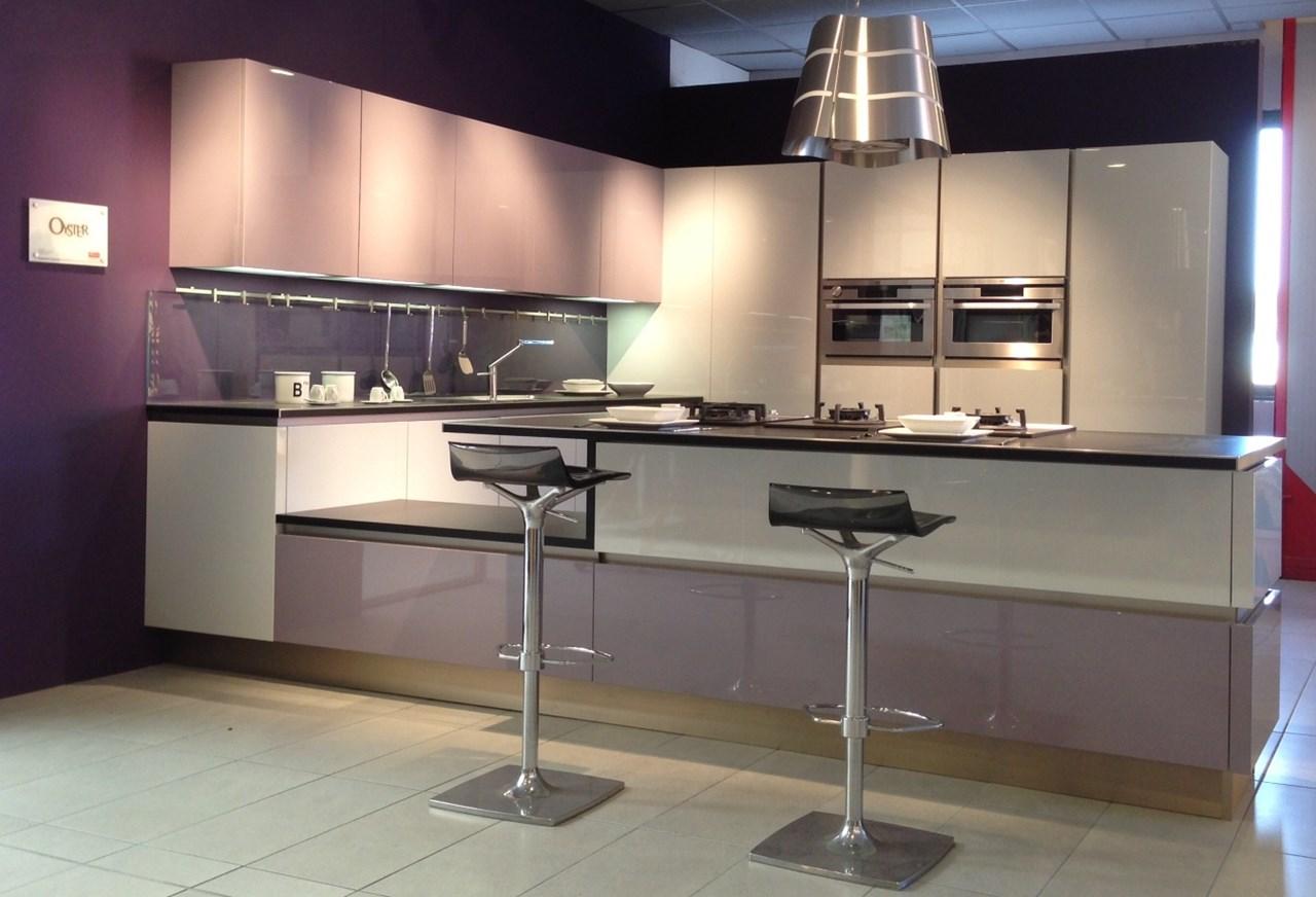 Kerocalor stufe stufe a legna stufe a pellet cucine salotti divani arredamento varese - Stufe piccole a legna ...